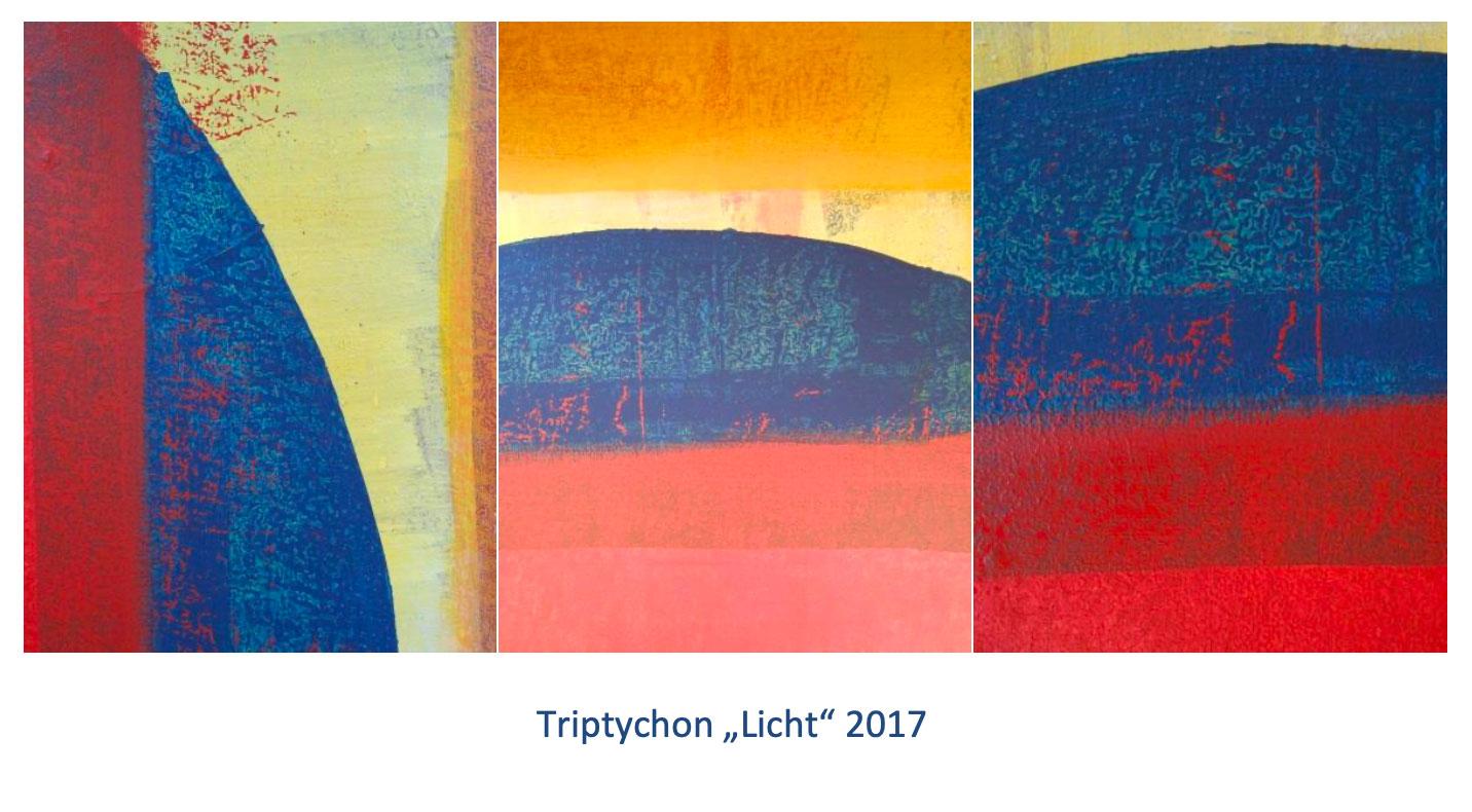 triptychon_licht_2017